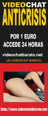 VideoChat Barato