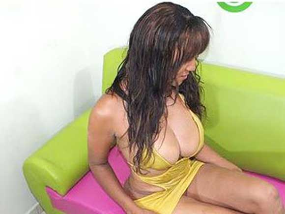 Webcam 1 euro con EDELINHOT